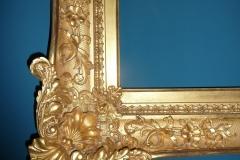 Frame-Blue1