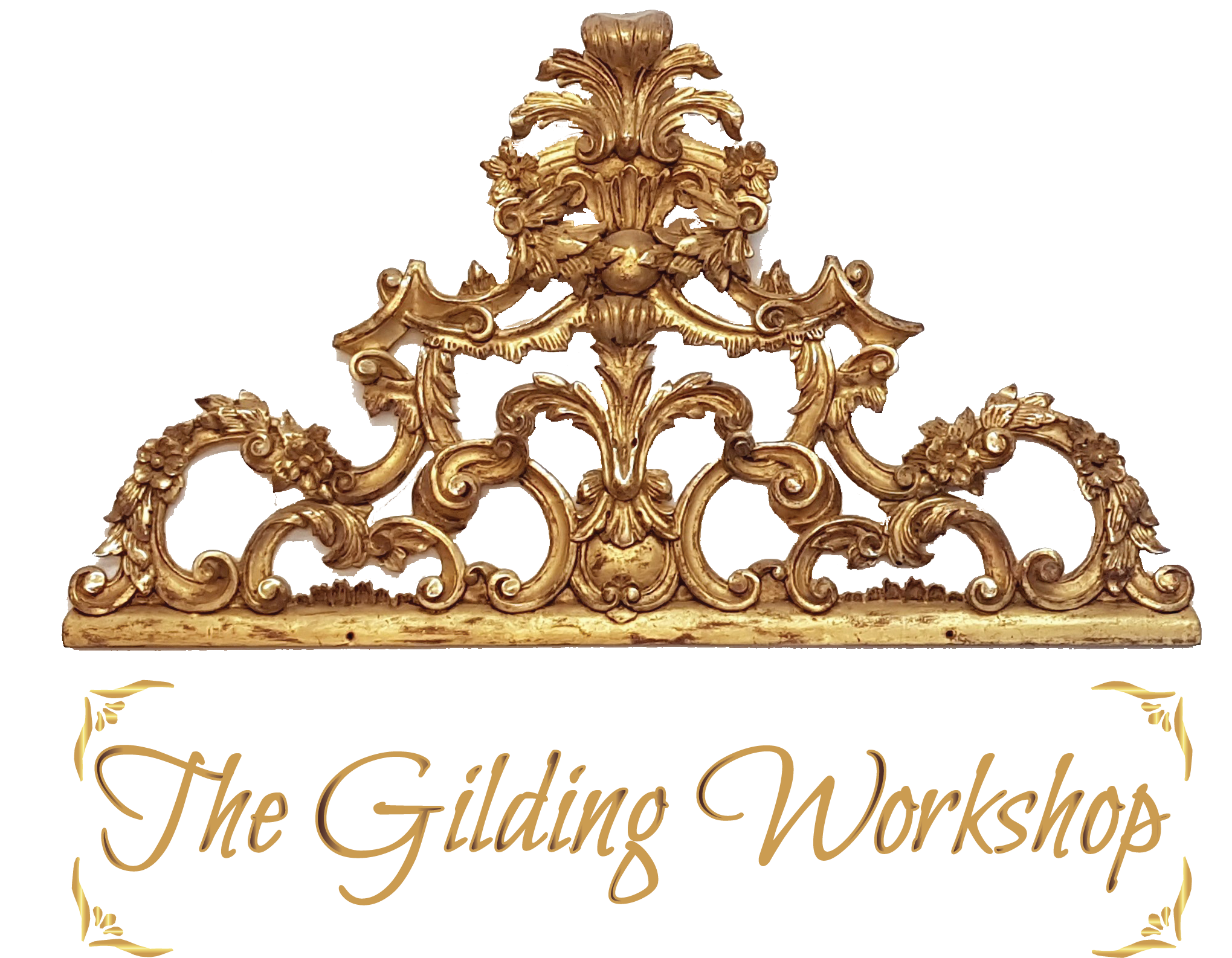 The Gilding Workshop